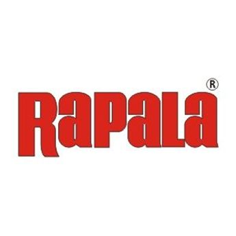 Picture for manufacturer RAPALA