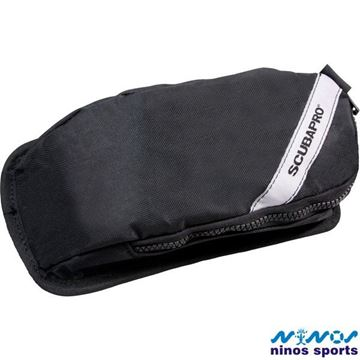 Picture of WEIGHT POCKET X-ONE/X-BLACK