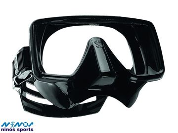 Picture of MASK FRAMELESS
