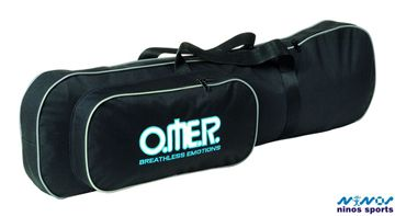 Picture of BAG FOR FINS