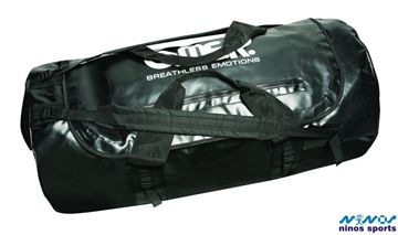 Picture of BAG TEKNO PVC