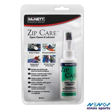 Picture of ZIP CARE 60ML