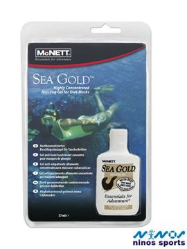 Picture of SEA GOLD 37ml BOTTLE