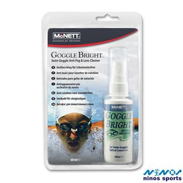 Picture of GOGGLE BRIGHT 60ml SPRAY