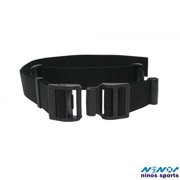 Picture of QUICK-RELEASE WEIGHT BELT