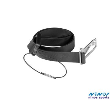 Picture of BELT QUICK RELEASE BUCKLE