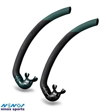 Picture of SNORKEL BREEZE BLACK