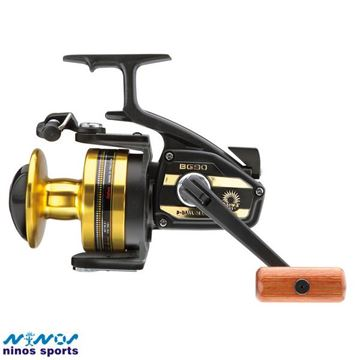 Picture of REEL BG90