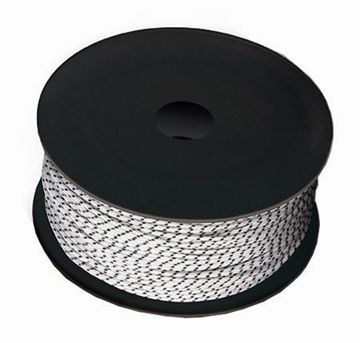 Picture of DYNEEMA LINE 1.5MM (50MT)