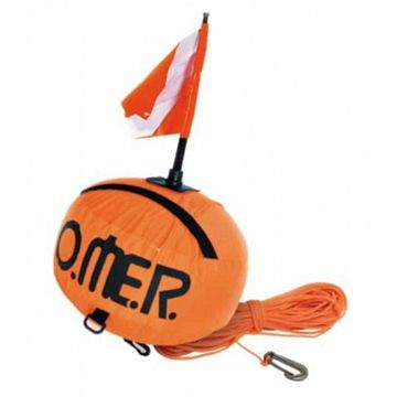 Picture of BUOY SPHERICAL MASTER