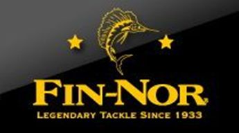 Picture for manufacturer FIN-NOR