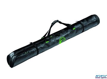 Picture of SPEARGUN BAG