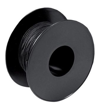 Picture of NYLON LINE 1.5mm 25m