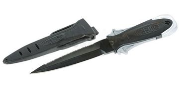 Picture of KNIFE MAXILASER