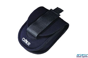 Picture of NEOPRENE BELT POCKET SMALL