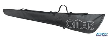 Picture of BAG FOR SPEARGUNS PVC BLACK