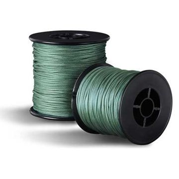 Picture of LINE DYNEEMA 1MM 30MT