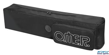 Picture of DOUBLE PVC FIN BAG