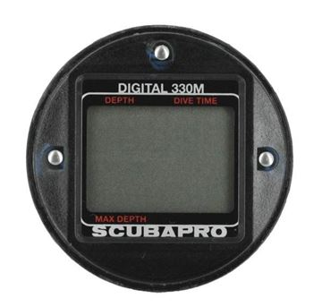 Picture of DIGITAL 330 DEPTH METER CAPSULE