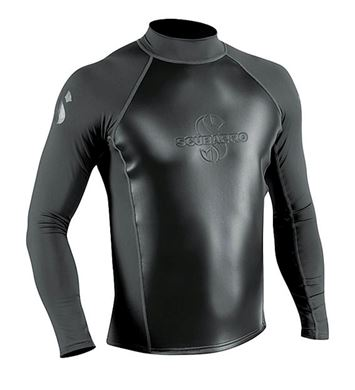 Picture for category SN - RASH GUARDS