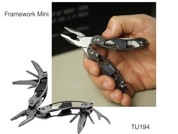Picture of MULTI TOOL FRAMEWORK MINI
