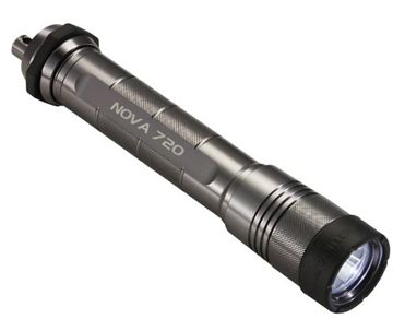 Picture of NOVA LIGHT 720