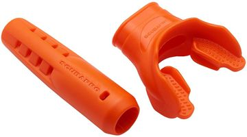 Picture of KIT MOUTHPIECE ORANGE