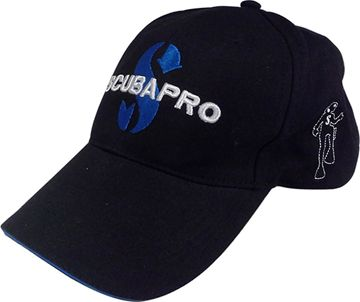 Picture of DIVER BASEBALL CAP