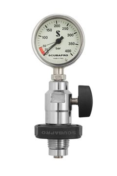 Picture of SURFACE PRESSURE GAUGE