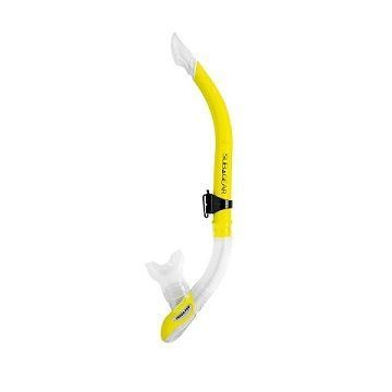 Picture of SNORKEL FUSION PRO