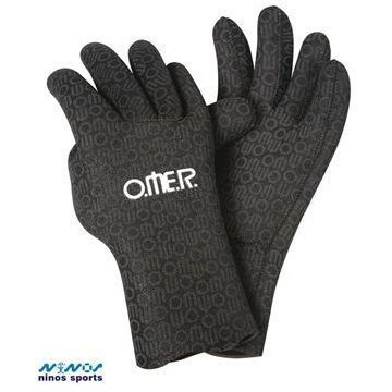 Picture of GLOVE AQUASTRETCH 2MM