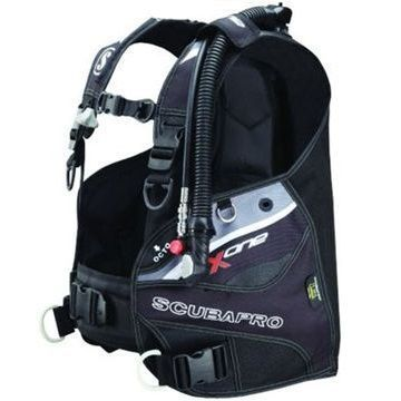 Picture of BCD X-ONE