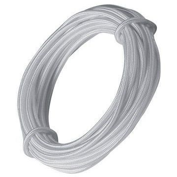 Picture of DYNEEMA HR 5MT 2.6MM FOR WISHBONES