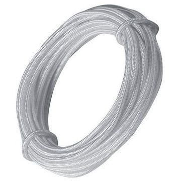 Picture of DYNEEMA LINE HR 5MT 1.6MM FOR WISHBONES