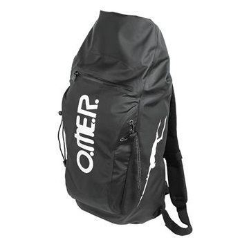Picture of DRY BAG BACK PACK