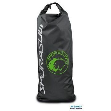 Picture of BAG DRY BACKPACK