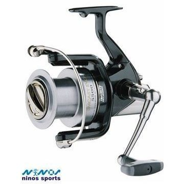 Picture of REEL EMCAST EVO 5000AB