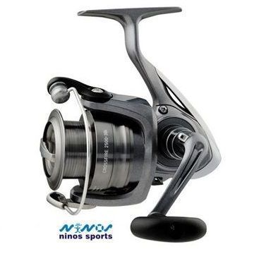 Picture of REEL CROSSFIRE 2500A