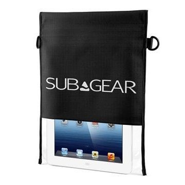 Picture of TABLET DRYBAG