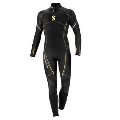 Picture for category WETSUITS 3.0mm