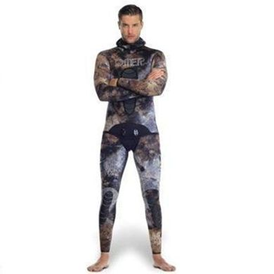Picture for category WETSUITS 5.0mm