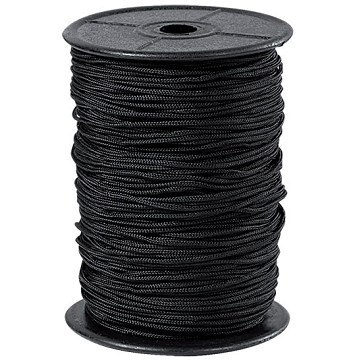 Picture of LINE NYLON D.1.5 (Price Per Meter)
