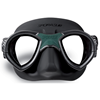 Picture of MASK MYSTIC SILICONE BLACK