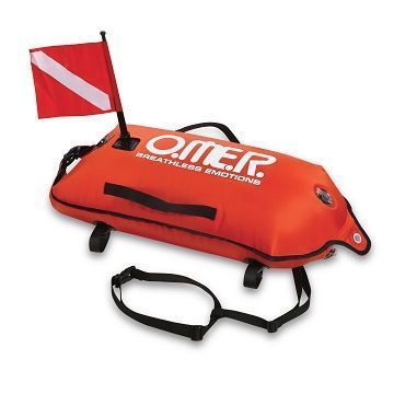 Picture of FLOATER DRY BAG