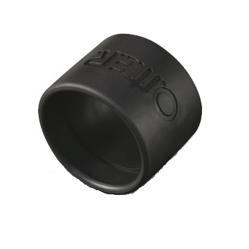 Picture of RUBBER CAP FOR LED LIGHT