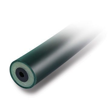 Picture of GREENSHOOT BANDS 14MM Per/10cm