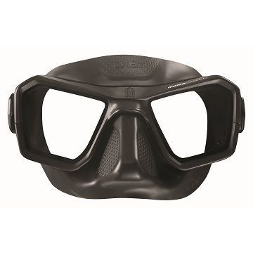 Picture of MASK AQUA BLACK