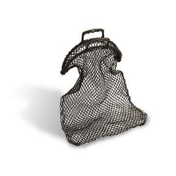 Picture of Fish holder net Professional