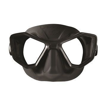 Picture of BUTTERFLY MASK BLACK