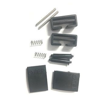 Picture of MASK BUCKLE KIT ABYSS